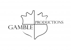 Gamble Productions