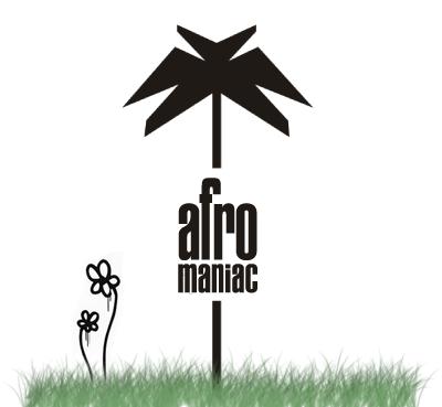 Afromaniac